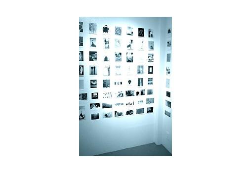 47組の作家が参加…10&100展