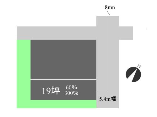 shibuyaku4100_500