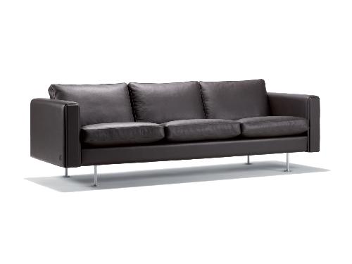NOyes(ノイエス)のソファがお手頃価格ながらイイらしい