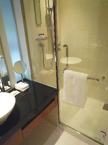 hotel_002