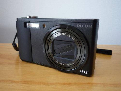 camera_001