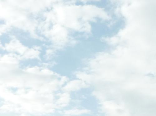 sky0911