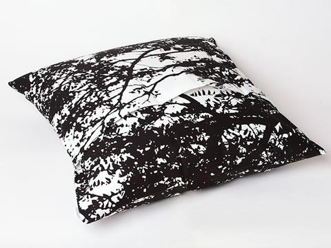 tuuli-marimekko-cushion