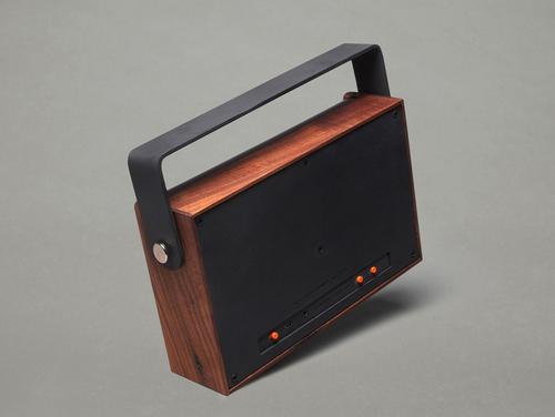 Kendall Portable Speaker_02