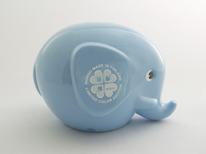 norsu_elephant_bank_2012_limited