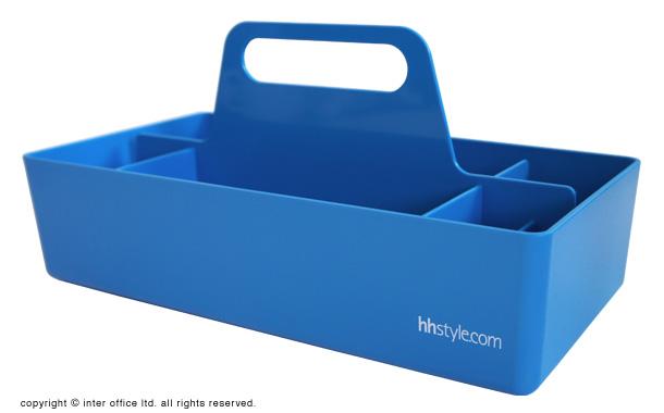 vitraのToolboxにhhstyle.com限定カラー登場