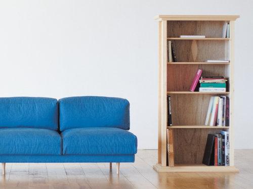 CLASKA(クラスカ)、オリジナル家具を発表