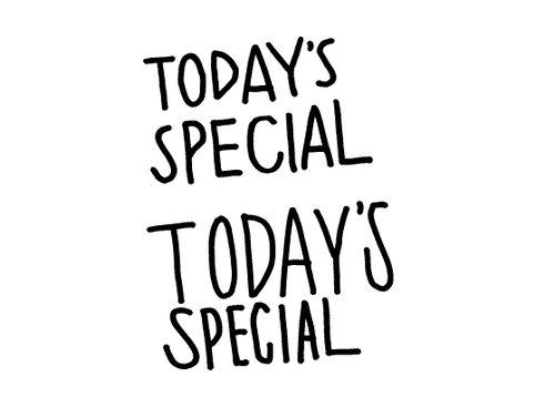 渋谷ヒカリエ出店の「TODAY'S SPECIAL」はCIBONEの新ブランド