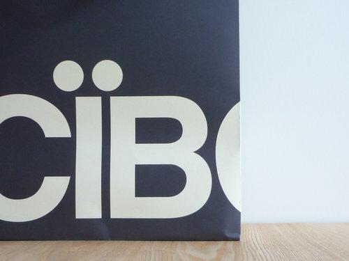 「器のある暮らし 展」@CIBONEで買った林拓児さんの器