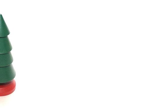 WHIZ × LANDSCAPE PRODUCTS(ランドスケーププロダクツ)の…