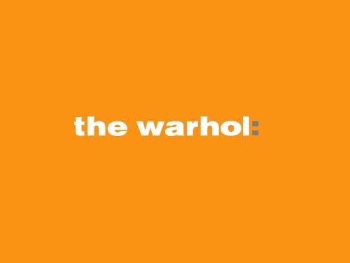 最大規模の「アンディ・ウォーホル展」、開催