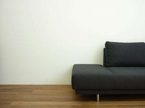 BoConcept(ボーコンセプト)のソファを選んだ理由