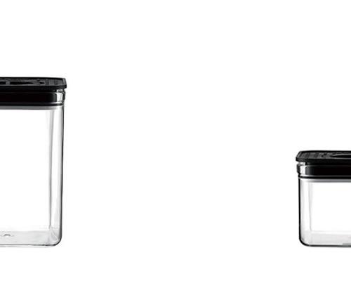 キッチン保存容器のタイムセール…最大50%オフ