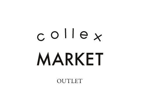 collex初のアウトレットショップが原宿にオープン!