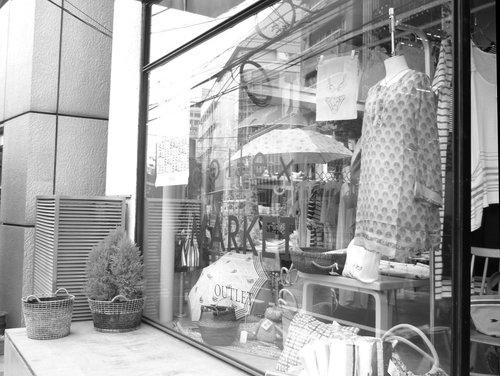 コレックスマーケットアウトレットが閉店…閉店セール開催中
