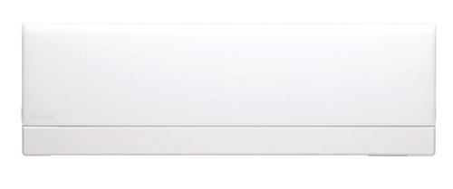デザインが秀逸なダイキンのエアコン「UXシリーズ」が廃番になってました(涙)