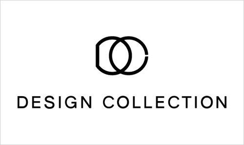 デザインコレクション@松屋銀座、22年振りのリニューアル