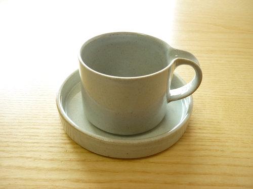 ceramic japan(セラミックジャパン)のユニークなアイテム