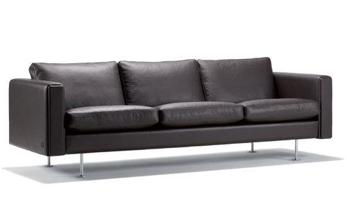 ハンスウェグナー(Hans.J.Wegner)デザインのGETAMA(ゲタマ)社製ソファに未練が…