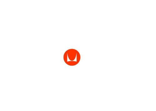 ハーマンミラージャパンのサイト、リニューアル