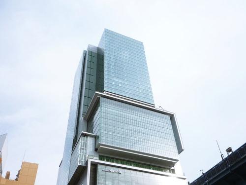 渋谷ヒカリエに「みんげい おくむら」が期間限定オープン