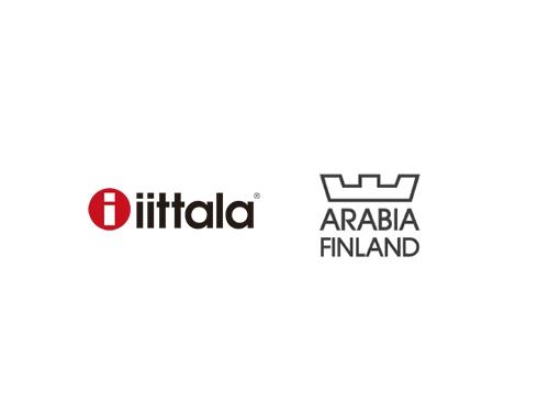 イッタラ&アラビア、新作・限定品発表