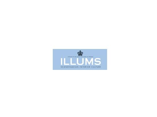 明日からILLUMS(イルムス)でスペシャルインビテーションセール開催