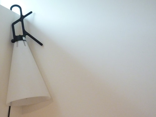 craft_oneがコンスタンティン・グルチッチを伝える…「CRAFT REAL」展、開催