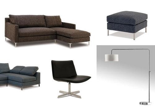 お手頃でグッドデザインなmoda en casaの家具が期間限定セール中