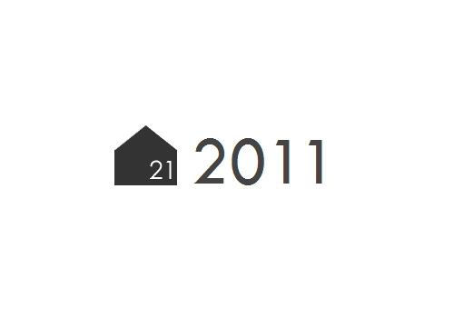 記事アクセスランキング2011