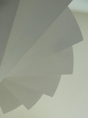 ウェブ内覧会Vol.5~螺旋階段(らせん階段)