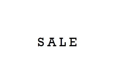 イームズ、ルイスポールセン、セブンチェア…正規品が売りつくしセール中