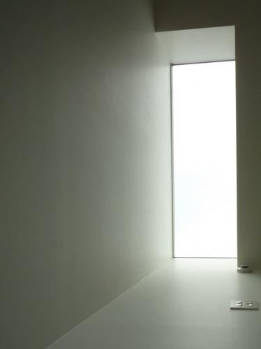 ウェブ内覧会Vol.6~トップライト(天窓)