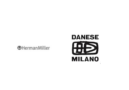 9月から値上げ…Herman Miller(ハーマンミラー)もDANESE(ダネーゼ)も