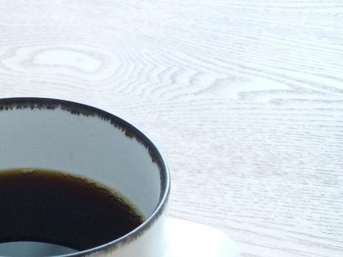 yumiko iihoshi porcelain(ユミコイイホシポーセリン)のハンドワークマグ