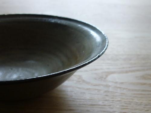 「小鉢 まめ鉢 小皿 展」で買った小鉢と小皿