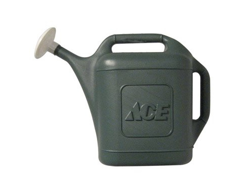 Ace Watering Can 2 Gallon