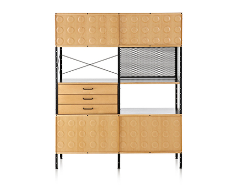 ESU_hermanmiller_new