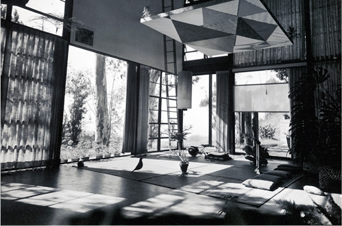 Eames House- Ray & Charles Eames Need Your Help_00
