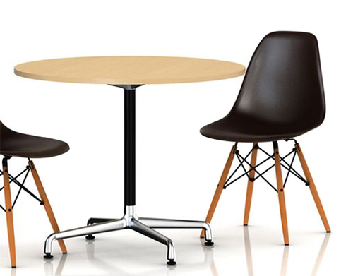 Eames-Universal-Table_hermanmiller_new