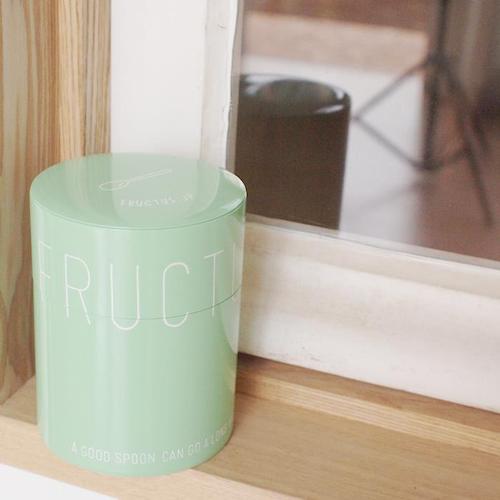 Fructus缶別注色も…「贈る、つかう、愉しむ」企画がスゴイ