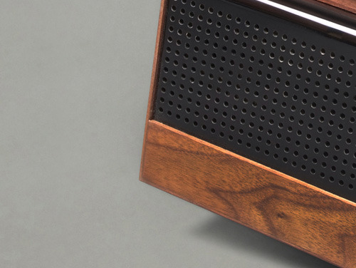 Kendall Portable Speaker_00