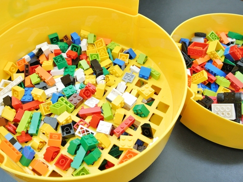 LEGO_Sort_and_Store_001