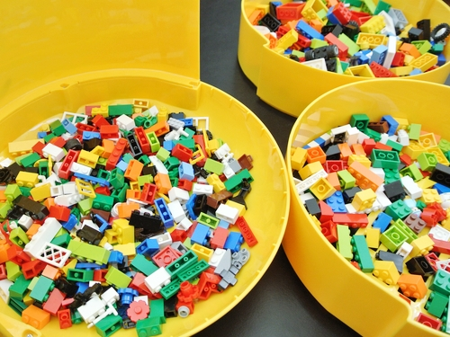 LEGO_Sort_and_Store_002