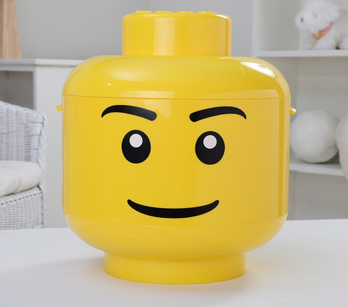 LEGO_Sort_and_Store_004