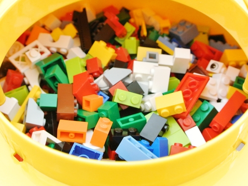 LEGO_Sort_and_Store_005