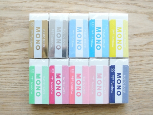 get_tombow100_002