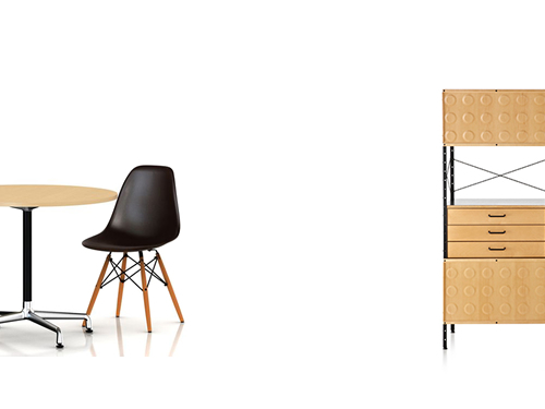 hermanmiller_new_201303