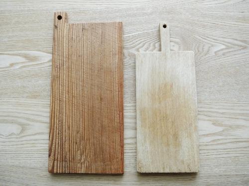 工房イサドのカッティングボード(杉)_004
