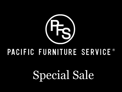 pacific-furniture-service-special-sale
